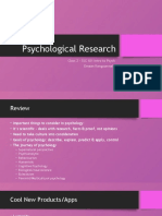 2 Research  Ethics in Psychology Student Copy.pptx