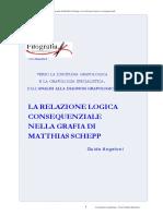 Analisi grafologica di Matthias Schepp.pdf