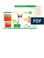Contoh Mind Mapping.docx