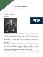 Gioacchino_Rossini_e_il_disturbo_bipolare.pdf