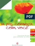 a-paz-comeca-com-voce-o-primeiro-capitulo.pdf
