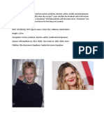 Document (2).docx