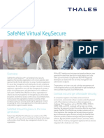 safenet-virtual-keysecure-pb-v36.pdf
