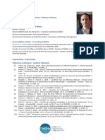 CV CleRMa_Sylvain MARSAT