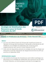GFF-IG5-6 Mobilization des ressources_FR.pdf
