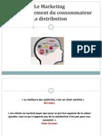 marketing_comportement_consommateur_distribution