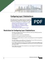 configuring_layer_3_subinterfaces