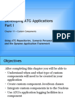 DEV1-Ch11-Custom_Components