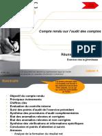 6.1.3.-CR-audit-des-comptes-1
