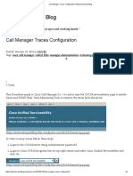 Call Manager Traces Configuration.pdf