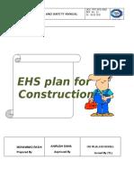 EHS-Manual-1 (1) (1).docx