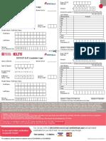 icici_deposit_note_ielts_2020_0-1.pdf