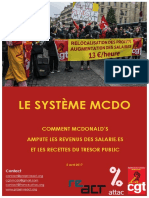 Le_système_McDo-1