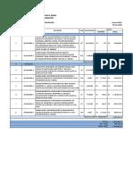 Orçamento topografia e sondagem (EMOP 0120) DESrev01