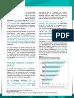 monitorAdecco-Empleo.pdf