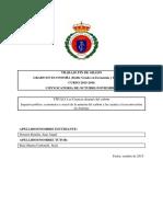 Las_Cuencas_despues_del_carbon._Impacto.pdf