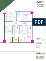 option 1.pdf