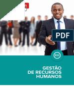 E-book_curso-Gestao-de-Recursos-Humanos_A2L.pdf