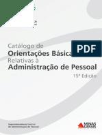 MANUAL MASP.pdf