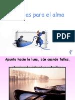 Caricias_para_el_alma
