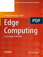 Edge Computing_ From Hype to Reality.pdf