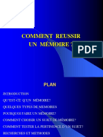 comment reussir un mémoire.pdf