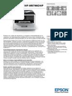 epson-workforce-pro-wf-5799dw-impresora-multifuncion-monocromo-c11cg04401.pdf