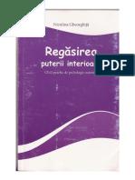 Regasirea puterii interioare.pdf