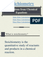 Reaction-Stoichiometry-converted