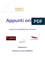 Progetto_ing_software_(magistrale)_2.0.pdf