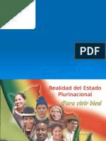 realidad plurinacional estadística.pptx