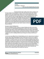 PostConferenceStrategies_Tool.pdf