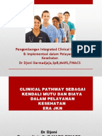 Clinical pathway Sumut.pptx