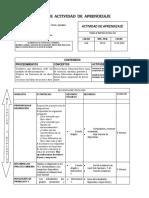 SESION DE APRENDIZAJE IESTP 2020.docx