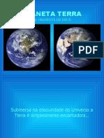 PlanetaTerra-11