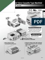 6-1-1-p0013-0122-sj2000_en.pdf