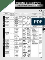 6-1-2-p0883-1013-vfs1000_en.pdf