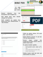 TES_POTENSI_2019.pdf