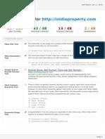 Seositecheckup-report-for-inidiaproperty.com-on-2020-01-11-01-59-41