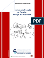 Intervenção focada na família.pdf