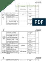 Tabla de Especificaciones Examen Biol166 201920_estudiantes VF