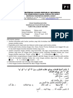 B. ARAB.docx