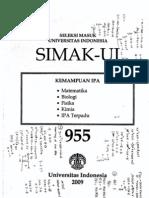 IPA-955