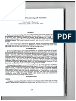 ComputerProcessing.pdf