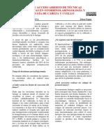 Laringectomía total.pdf