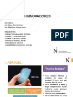MATERIALES-IMNOVADORES