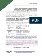 Instru-Ex 2002 -  Introdução+Índice