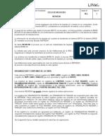 Capítulo III-3_Refresh-CAF-PBF
