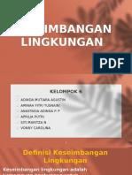 KESEIMBANGAN LINGKUNGAN-1.pptx