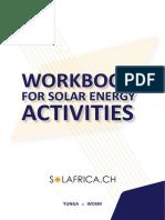 Solar_Workbook_2015-1 (1)